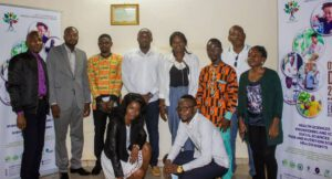 Mboalab and SCH to collectively promote Spread of Open Science1