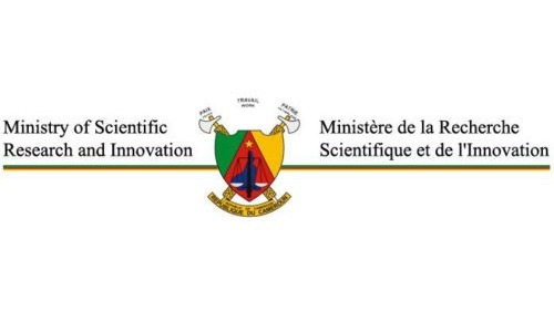 INTERNATIONAL FAIR FOR YOUNG AFRICAN RESEARCHER : Le minresi accorde le parrainage