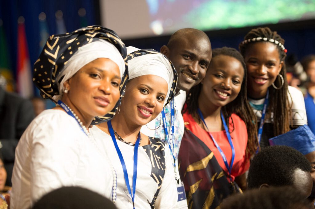 IFYAR innovation challenge to promote African inventiveness